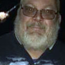 Dave Bahde